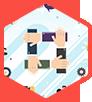 Formation Gérer des outils collaboratifs