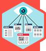 Formation Optimiser sa veille & ses recherches sur le Web