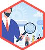 Formation Définir et mettre en œuvre une stratégie de recrutement digitale