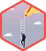 Formation Construire une politique de gestion de carrière