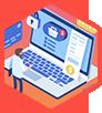Formation Création de site e-commerce