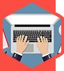 Ecriture web