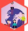 Culture d'entreprise et Management interculturel
