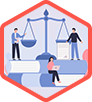 Formation Droit des affaires