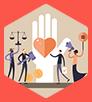 Formation Les fondamentaux du droit social et du travail