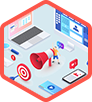 Formation Assurer la promotion d'une activité sur internet
