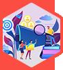 Formation Concevoir et développer une stratégie marketing cross-canal