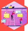 Formation Concevoir et Manager un projet