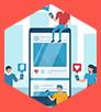 Formation Déployer une politique de relation client sur les réseaux sociaux