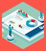 Formation Évaluer la faisabilité et la viabilité d'un projet de création d'activité sur Internet