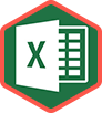 Formation Excel 2019