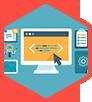 Formation Les bases techniques du Web pour non-techniciens