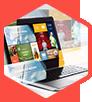Formation Bien Intégrer le Digital dans sa stratégie de communication plurimédia