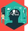 Formation Concevoir et Piloter un plan marketing online