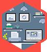 Formation Création & animation d'un Blog Professionnel avec WordPress