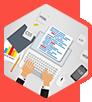 Formation Création de site web avec HTML5 et CSS3
