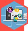 Formation Concevoir et Piloter une stratégie e-CRM