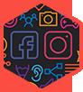 Formation Facebook et Instagram pour les Entreprises