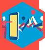 Formation Construire sa stratégie mobile : M-Marketing et M-Commerce