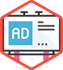 Formation Réussir ses campagnes de Publicité sur Internet