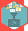 Formation Expérience Utilisateur et Web Conversion