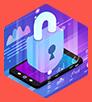 Formation Implémenter une politique de Cybersécurité Niv 2