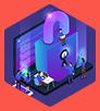 Formation Initiation à la Cybersécurité Niv 1