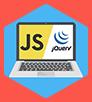 Formation JavaScript et JQuery