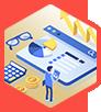 Formation Key account management : gérer et développer ses comptes stratégiques
