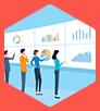 Formation Le processus de gestion commerciale