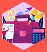 Formation Les fondamentaux de la comptabilité