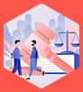 Formation Les fondamentaux du droit des affaires