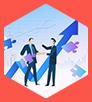 Formation Les fondamentaux du fonctionnement de l'entreprise
