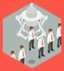 Formation Les Outils d'Automatisation du Recrutement