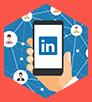 Formation Maitriser LinkedIn de A à Z