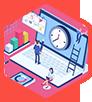 Formation Méthodes et outils de gestion pour managers