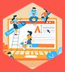 Formation Méthodologie de conception de site web