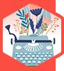Formation Optimiser ses écrits professionnels