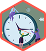 Formation Optimiser sa gestion du temps et son organisation personnelle Niv 2