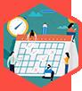 Formation Organiser et Gérer son temps efficacement à l'ère du Digital