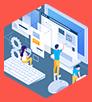 Formation Piloter la création d'un site internet