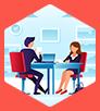 Formation Préparer et conduire les entretiens professionnels & annuels
