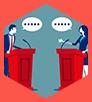 Formation Prise de parole en face-à-face et en public