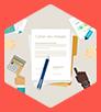 Formation Rédiger un Cahier des Charges pour un Projet Digital
