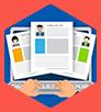Formation Rédiger une fiche de poste et une offre d'emploi