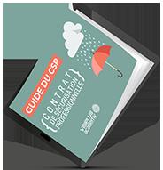 Guide du CSP Le Contrat de Sécurisation Professionnelle