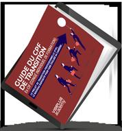 Guide du CPF de Transition (ex Congé Individuel de Formation) Le projet de transition professionnelle (PTP), le nouveau dispositif pour faire évoluer sa carrière