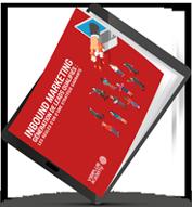 Guide Inbound Marketing Génération de leads qualifiés : Les règles d'or d'une stratégie gagnante