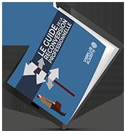 Guide de la Reconversion Professionnelle  Donnez un nouvel élan à votre carrière