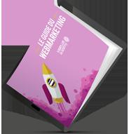 Guide du Web Marketing Les nouvelles stratégies à mettre en place pour améliorer votre business sur Internet